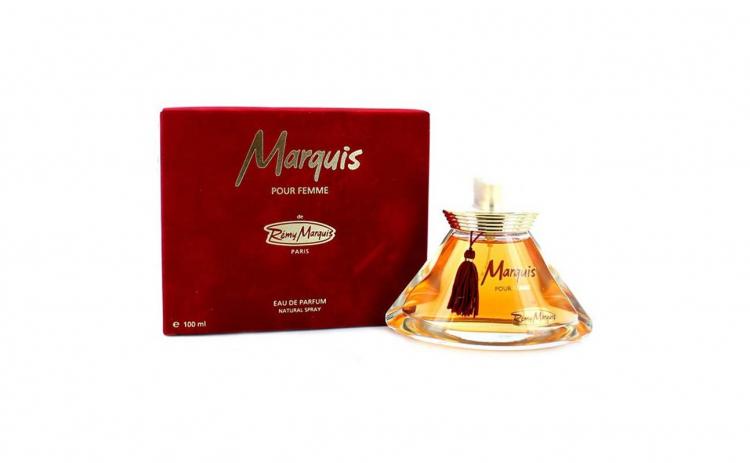 Apa de parfum Marquis by Remy Marquis