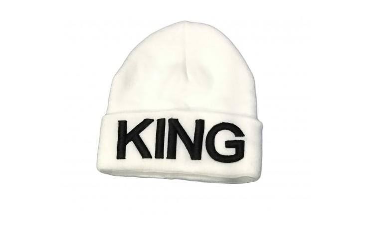 Fes King model kn 001