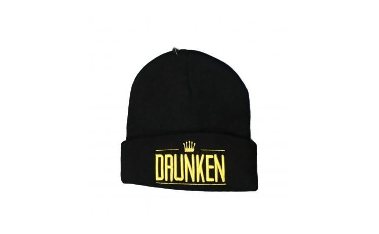 Fes Drunken model DK 002