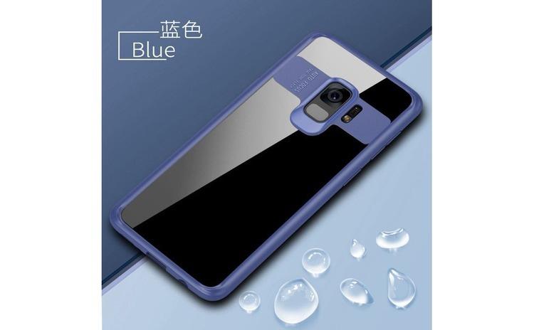 Husa Samsung Galaxy S9 Plus Flippy Auto