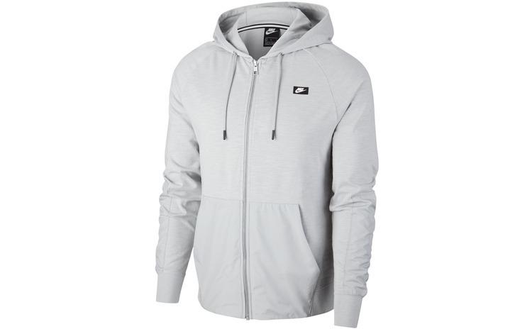 Hanorac barbati Nike Sportswear Full-Zip