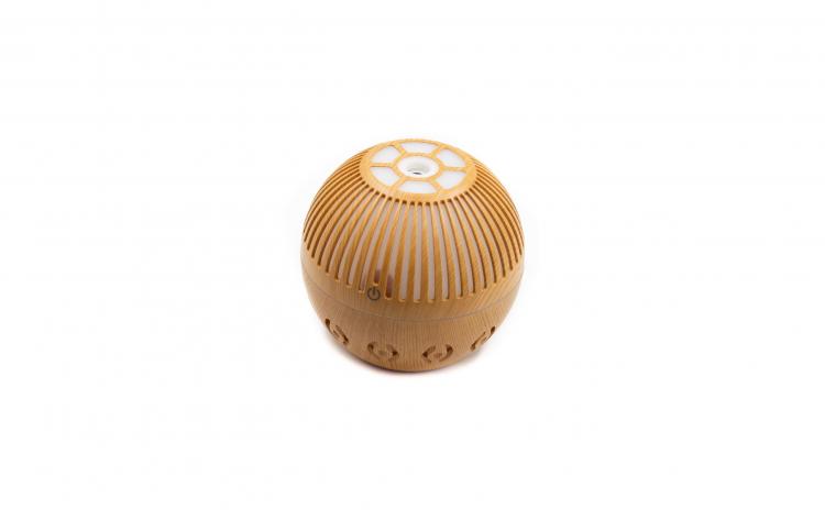 Difuzor aromaterapie tip sfera 130ML