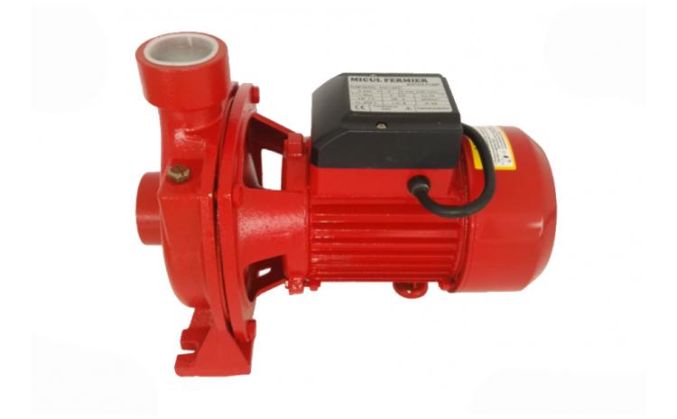 "Pompe apa de suprafata, FHM-1.5""A motor"