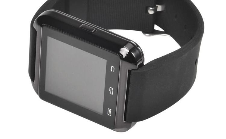 Ceas Smartwatch U8