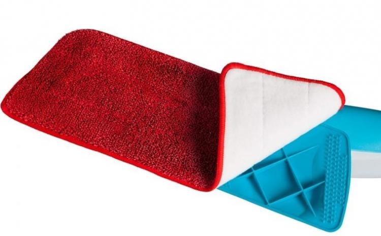 Imagine indisponibila pentru Set de 2 rezerve pentru mop cu spray