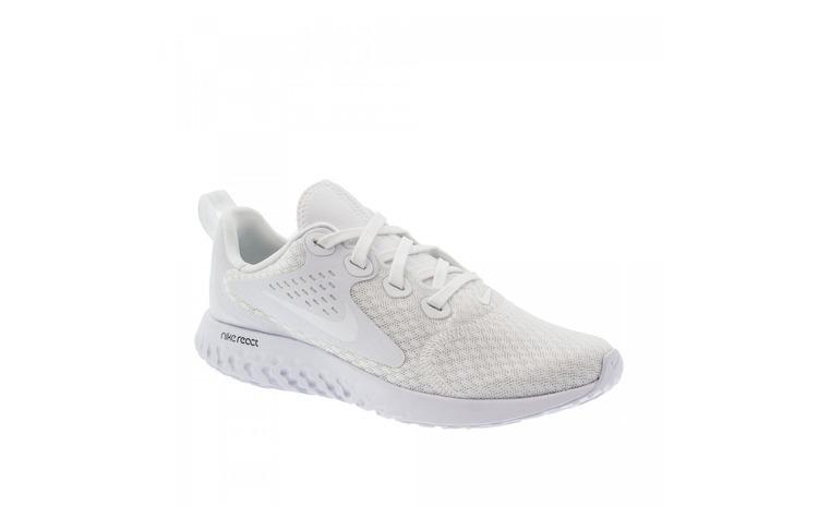 Pantofi sport copii Nike Legend React