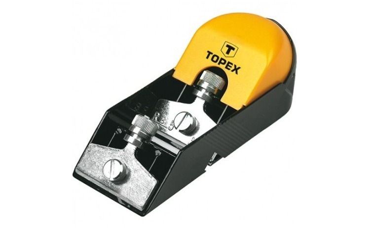 Rindea TOPEX 150x50 11A115