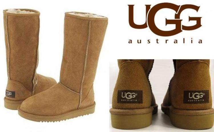 arătos online aici pantofi exclusivi Cizme dama, pentru o Iarna calduroasa, 2 culori disponibi... - Arhivat