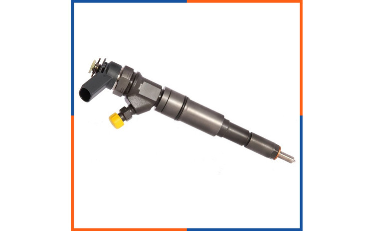 Injector original BMW 13537794334