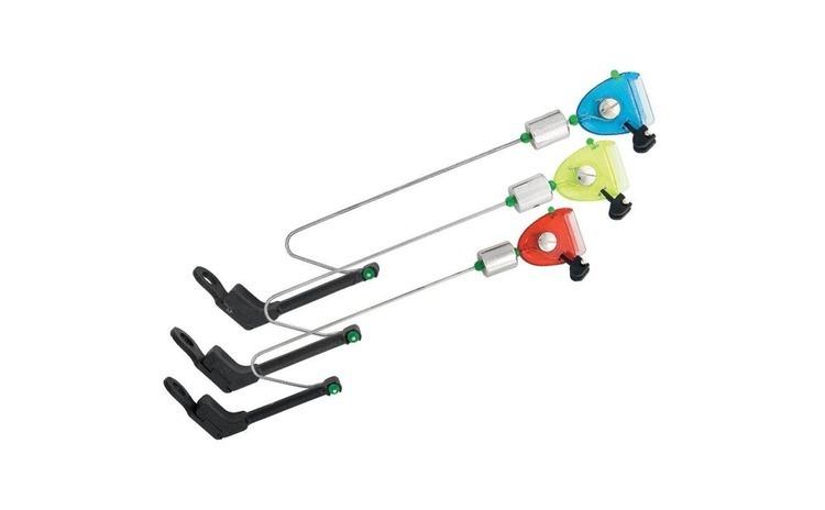 Set swingere cu contragreutate Baracuda