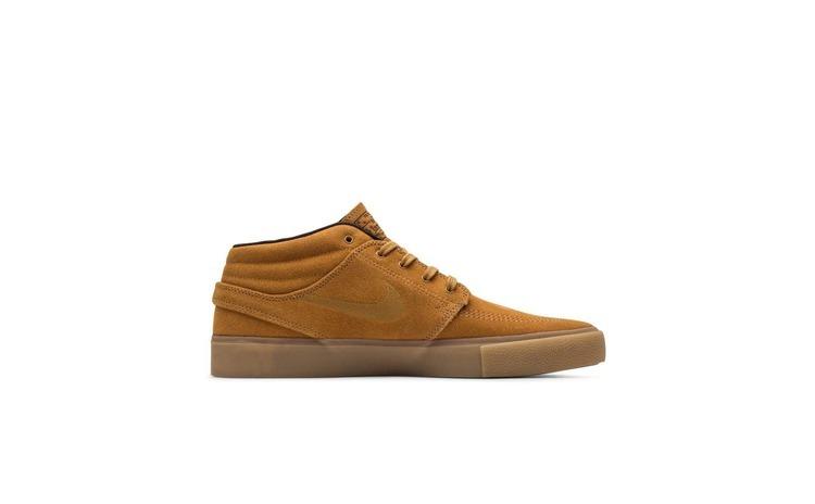 Pantofi sport barbati Nike SB-Zoom