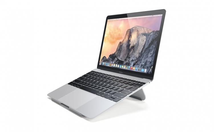 Suport metalic pentru laptop sau tableta