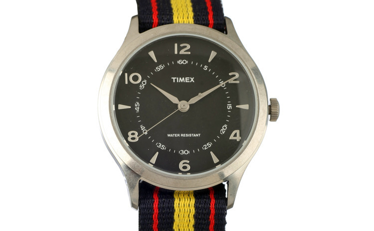 Ceas TIMEX ARCHIVE Model WHITNEY