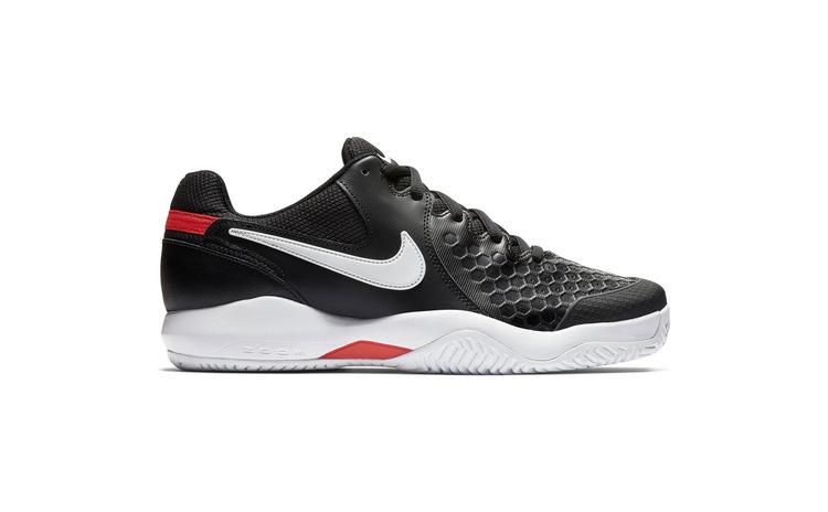 Pantofi sport barbati Nike Air Zoom
