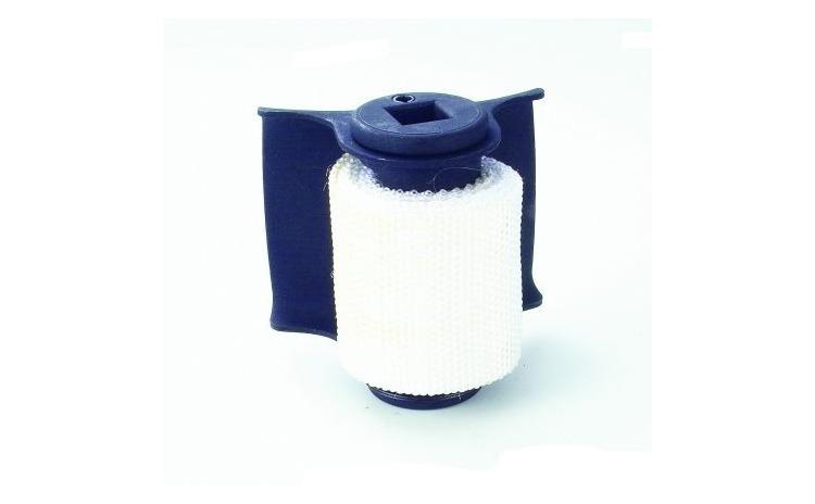 Cheie filtru chinga curea 150mm 1 2