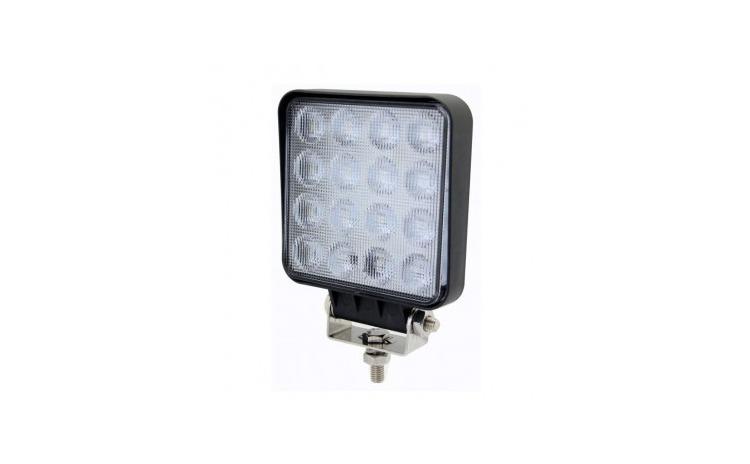 Proiector LED 48W Epsitar