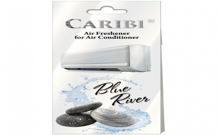 Odorizant pentru aer conditionat BLUE