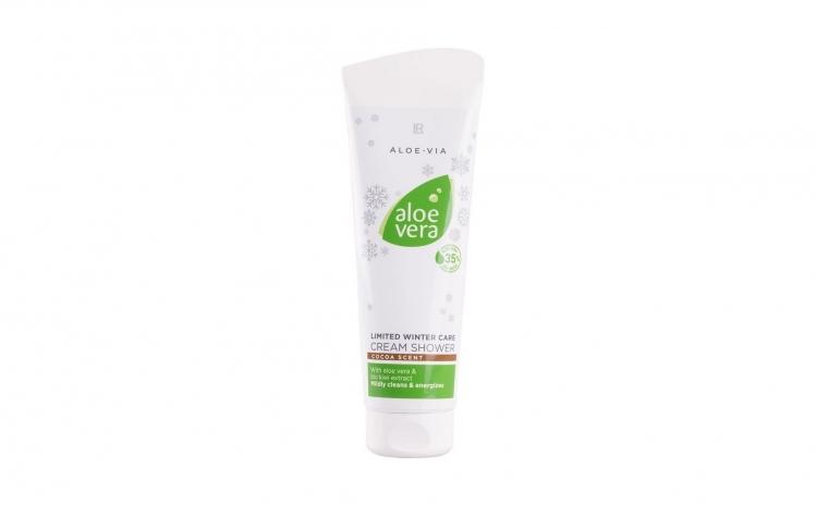 Imagine indisponibila pentru Crema de dus cu Aloe Vera, 250 ml