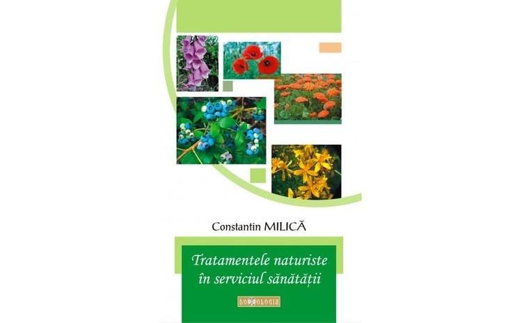 Tratamente naturiste în serviciul