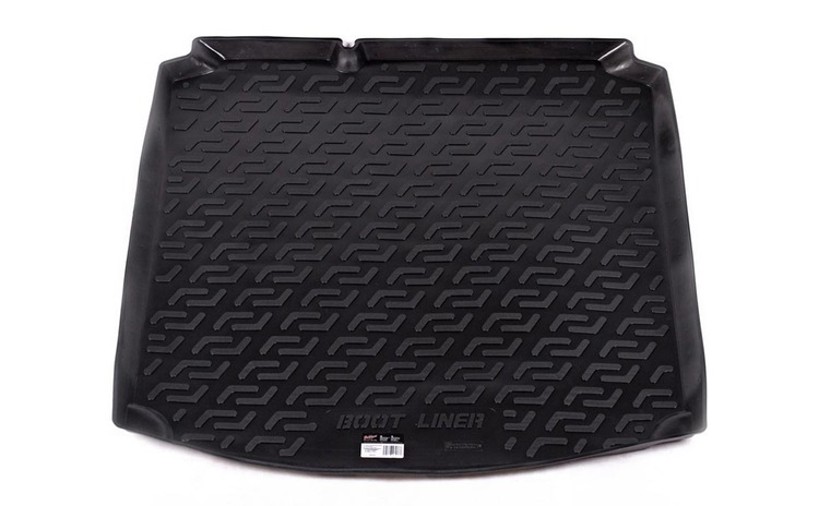Covor portbagaj tavita VW Jetta 2010-> ( PB 5489 )