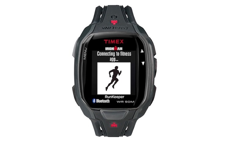Ceas TIMEX Model RUN X-50 TW5K84600