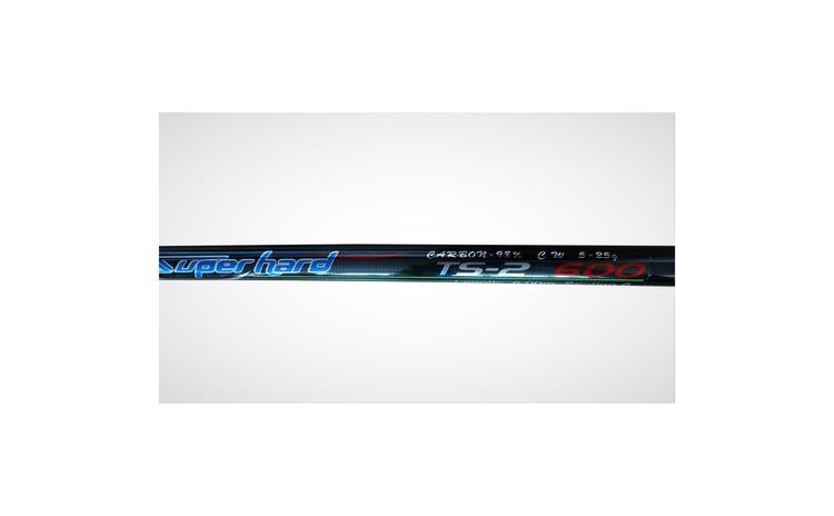 Undita/varga carbon 98%, Wind Blade