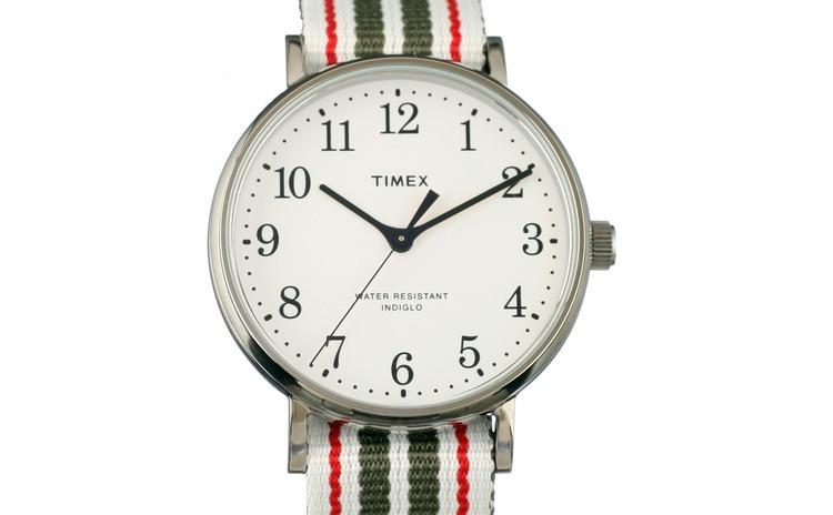 Ceas TIMEX ARCHIVE Model FAIRFIELD