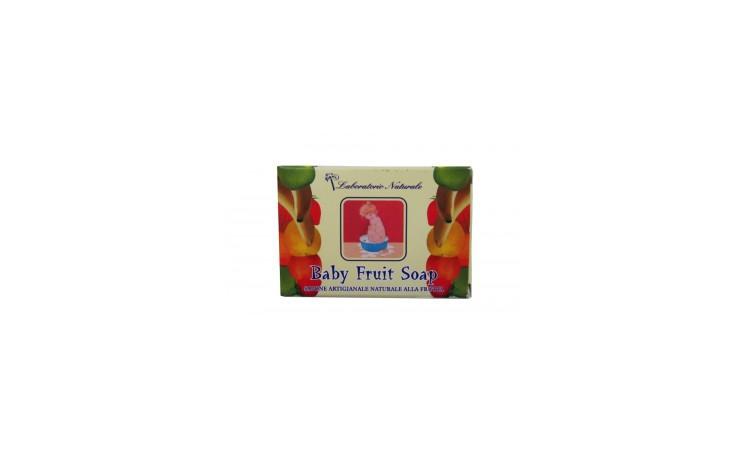 Sapun natural Cherry pentru copii