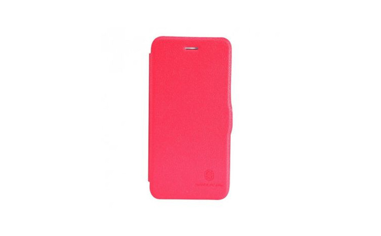Husa HTC Desire 816 Nillkin Sparkle Flip