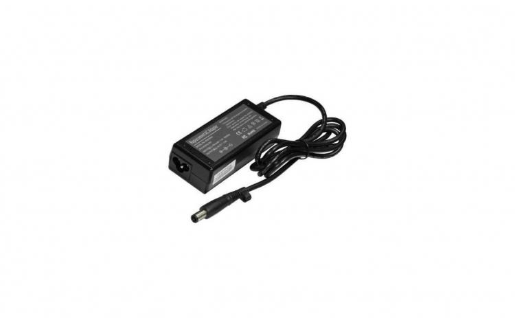 incarcator laptop compatibil HP 18.5V 3
