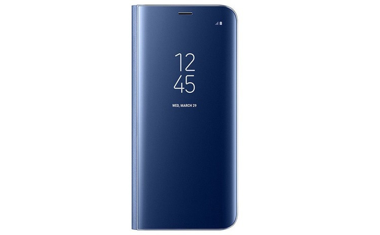 Husa Samsung Galaxy S9 Plus Flippy Flip