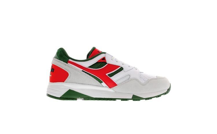 Pantofi sport barbati Diadora N9002