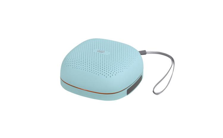 Boxa Bluetooth XR 8A15 5W, turcoaz,