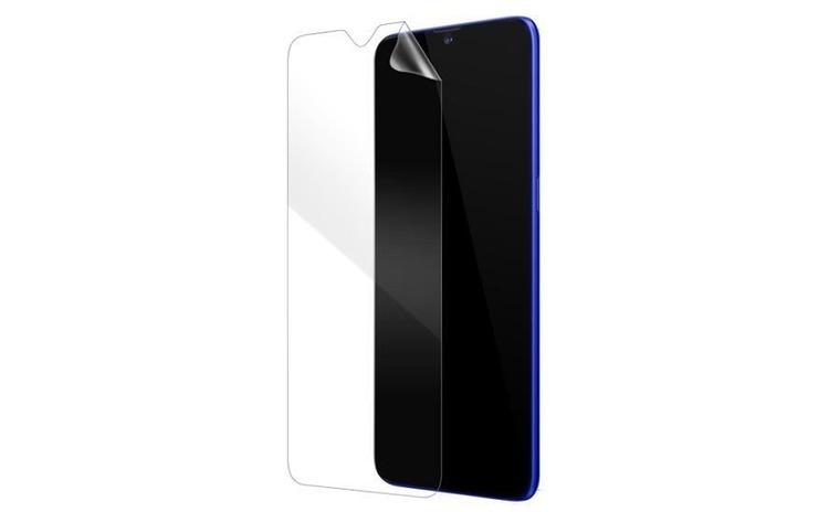 Folie Huawei Mate 10 Lite - ShieldUP