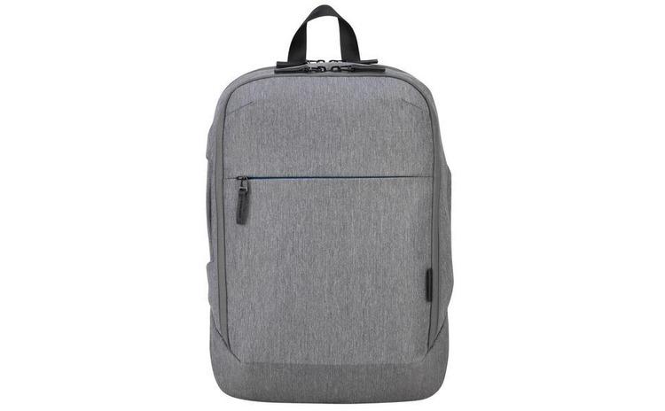 Rucsac Laptop Targus CityLite 15.6 Gri