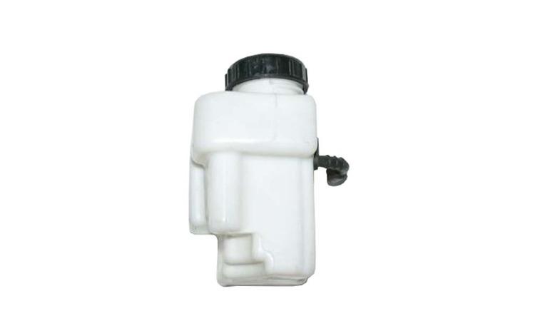 Rezervor benzina Stihl: MS 170, 180,