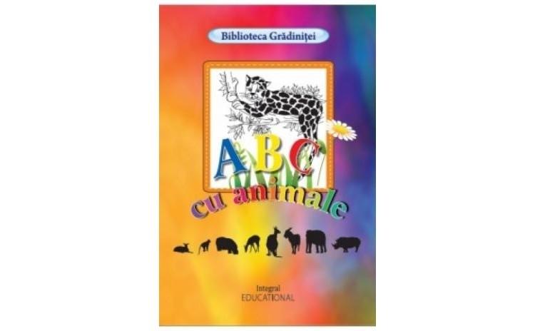 Animalele de la ferm?, autor Editura