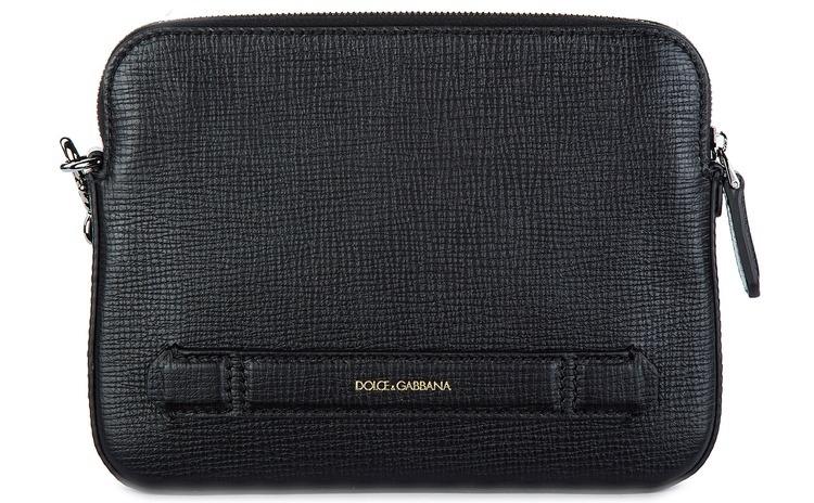 Geanta Dolce&Gabbana