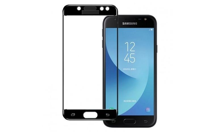 Folie Sticla Samsung Galaxy J3 2017