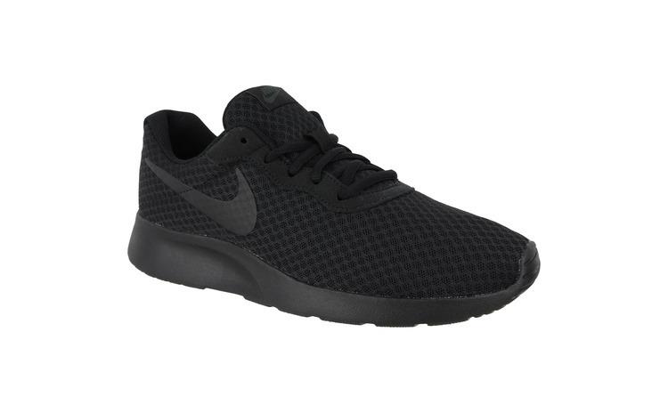Pantofi sport barbati Nike Tanjun