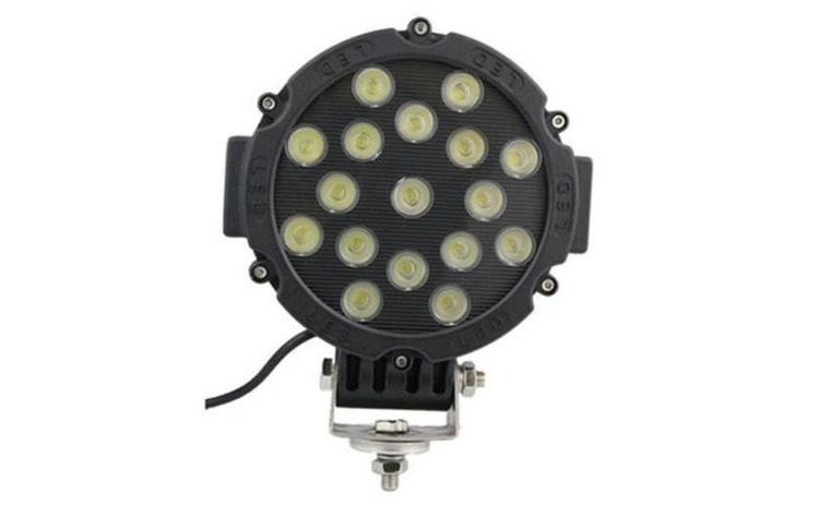 Proiector LED 51W