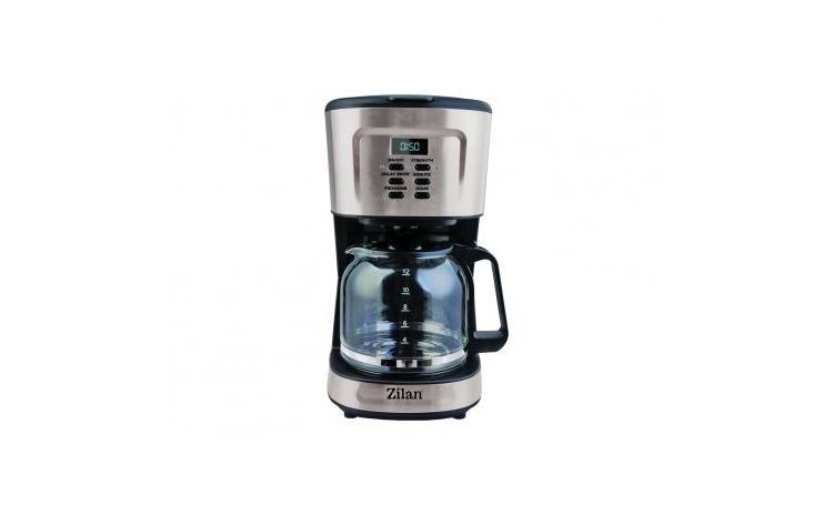 Filtru de cafea Zilan ZLN-1440