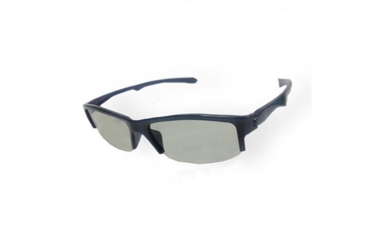 Imagine indisponibila pentru Ochelari 3d pasivi cu lentile polarizate pentru tv