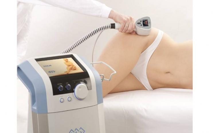 Topeste instant grasimea acumulata din oricare 2 zone ale corpului, la doar 84 RON in loc de 240 RON