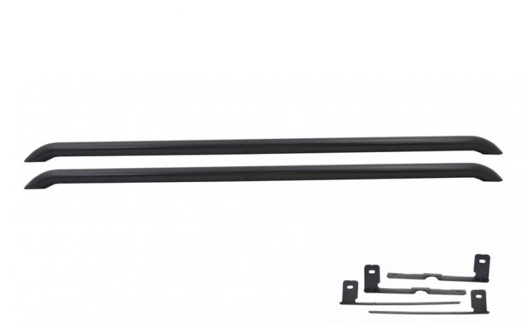 Set 2 praguri laterale compatibil cu VW