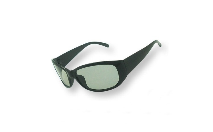 Imagine indisponibila pentru Ochelari 3d polarizati pasivi din plastic pentru tv