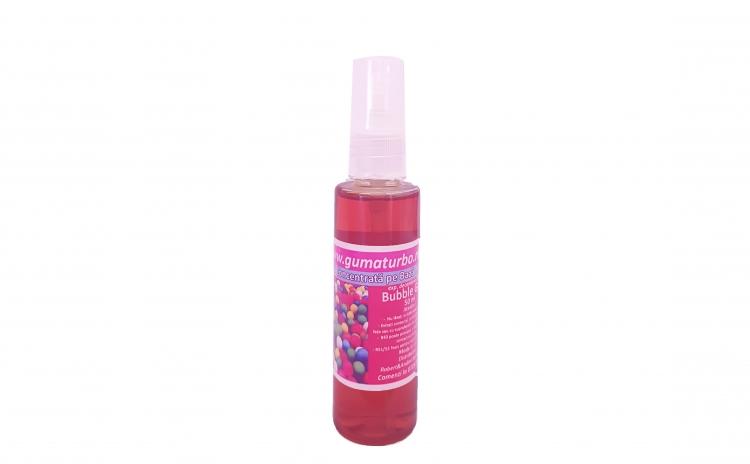 Odorizant bubble gum 50 ml