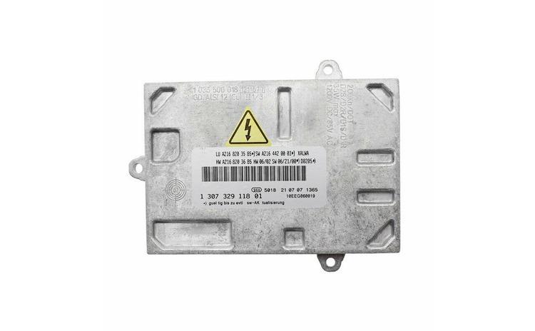 Balast Xenon Compatibil 1307329118 01,