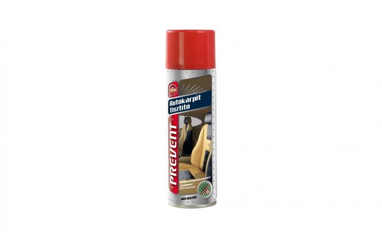 Spray pentru curatat tapiterie 300 ml