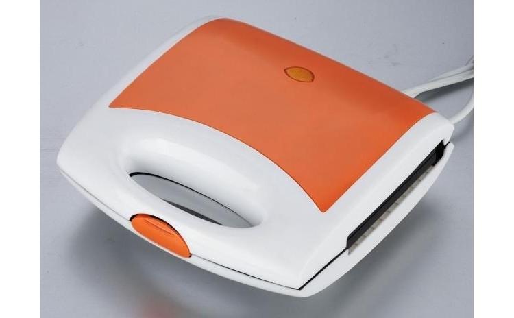 Sandwich Maker Victronic Vc686  750 W  La 78 Lei